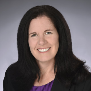 Sharon Hame, MD