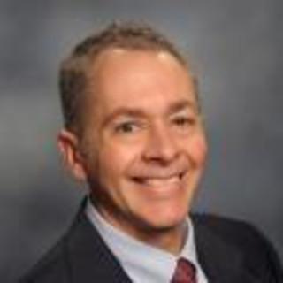 William Lohr, MD