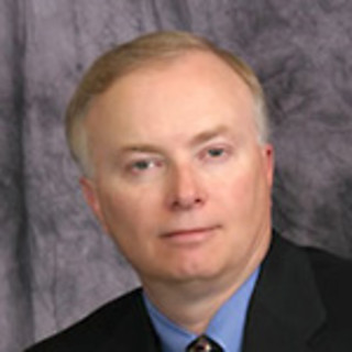 Andy Williamson, MD