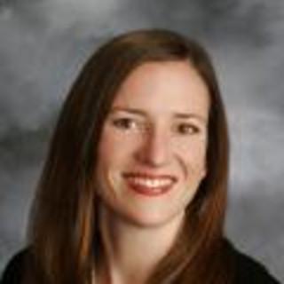 Jennifer (Renaud) Boyle, MD