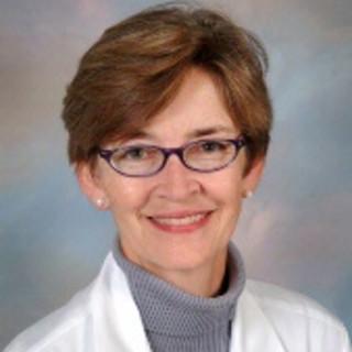 Cynthia Christy, MD
