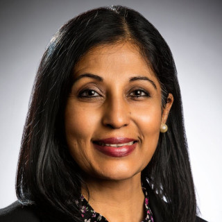 Leena Shah, MD