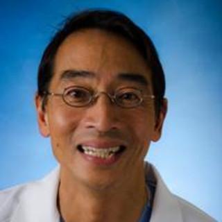 Kenneth Chen, MD