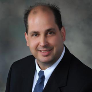 Thomas Gennosa, MD