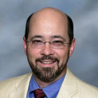 Jay Jeffrey, MD
