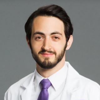 Barry Czeisler, MD