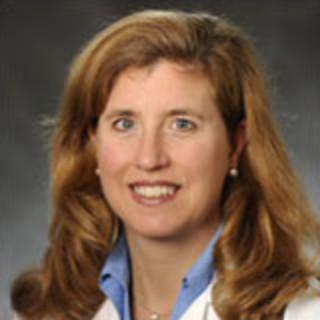 Tara Paige, MD