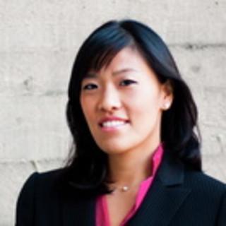 Felicia Wong, MD