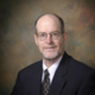 James Nickelsen, MD