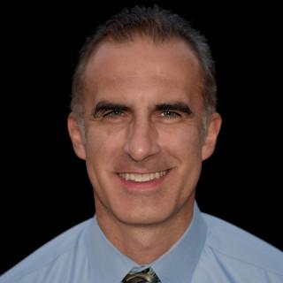 Felipe Videla, MD