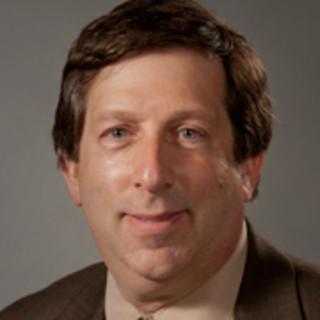 Frederic Kalenscher, MD