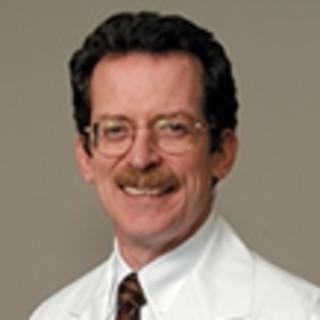 Christopher Adams, MD
