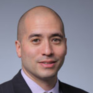 Philip Kahn, MD
