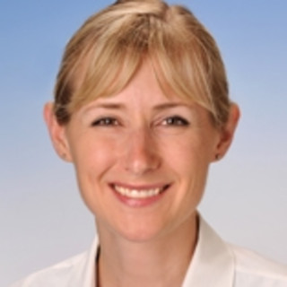 Susan (Cibula) Simon, MD