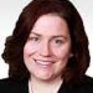 Nancy Parks, MD
