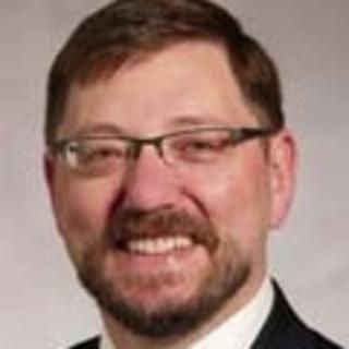 Stephen Reville, MD