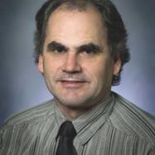 Steven Rosas, MD