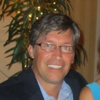 Hugh Sims, MD