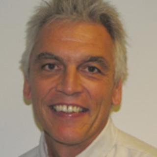 Cornelis Rietmeijer, MD