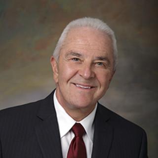 Frederick Dennis, MD