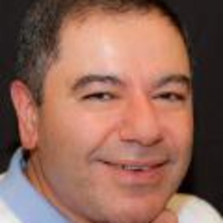 Amir Ibrahim, MD