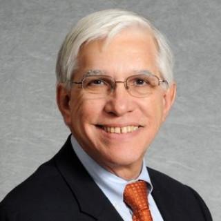 Guillermo Gutierrez, MD