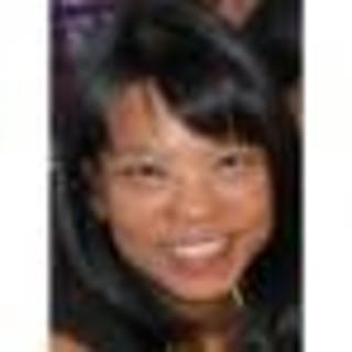 Carolyn Wu, MD