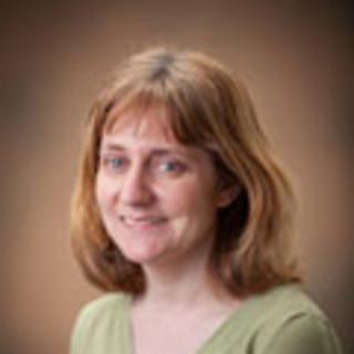 Christina Carrick, MD