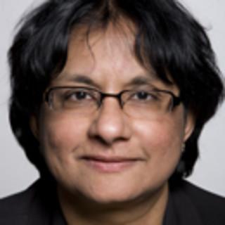 Lakshmi Mehta, MD