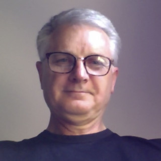Jerome Rusin, MD