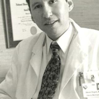 Steven Rogers, MD