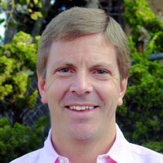 Gregg Pottorff, MD