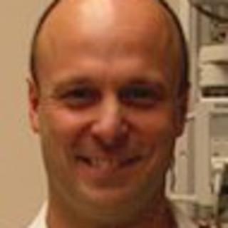 Steven Wyman, MD