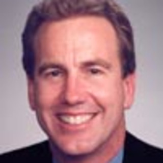 Roger Kruse, MD