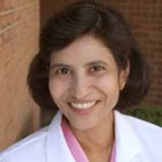 Vijaya Samuel, MD