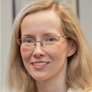 Jeanne Shiffman, MD