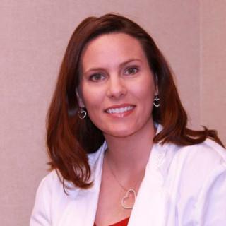 Amanda Lanthier