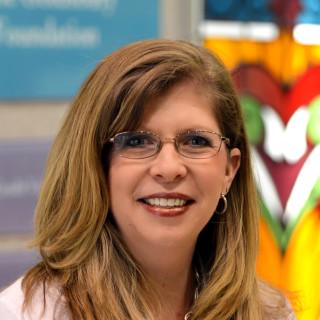 Michelle Barajaz, MD