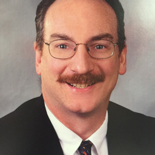 Charles Lutz, MD