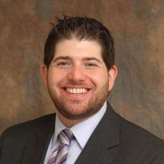 Eric Gantwerker, MD