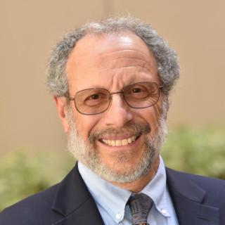 Michael Gitlin, MD