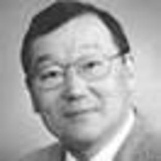 Wallace Kurihara, MD