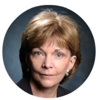 Adrienne Lahti, MD