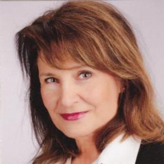 Kathleen Trivich, MD
