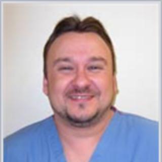 Daniel Hadzic, MD