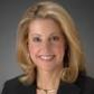 Barbara Levy, MD