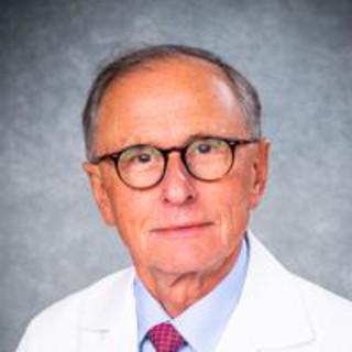 Charles Dasher, MD