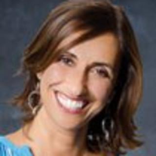 Kellie Butler, MD