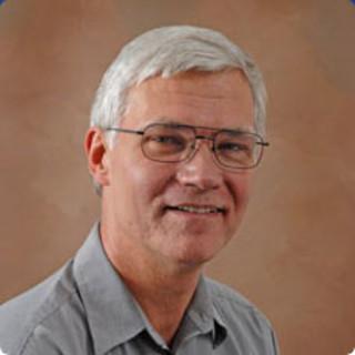 Thomas Timko, MD
