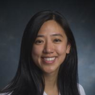 Margaret Liang, MD